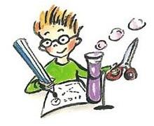Poskusi v kemiji za 8 9 razrede Darinka Muraus