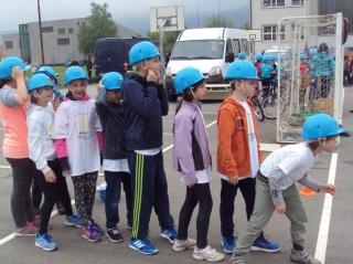 varnostna-olimpijada